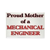 Mechanical engineering Magnets