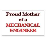 Mechanical engineering Single