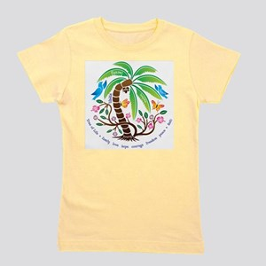 TOL_12x12_Tropical T-Shirt