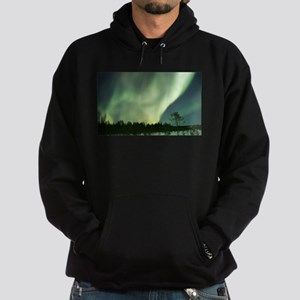 Northern Lights Hoodie (dark)