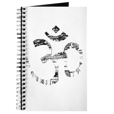 Graphic Om Journal