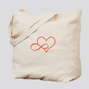 Everything's Lovely Tote Bag