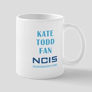KATE TODD Mugs
