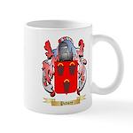 Pudsey Mug