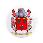 Pudney Button