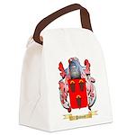 Pudney Canvas Lunch Bag