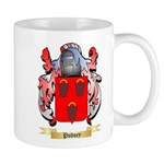 Pudney Mug