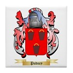 Pudney Tile Coaster