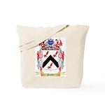 Puddy Tote Bag