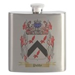 Puddy Flask