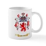 Puchner Mug