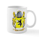 Przykowicz Mug