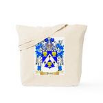 Pryce Tote Bag