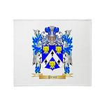 Pryce Throw Blanket