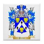 Pryce Tile Coaster