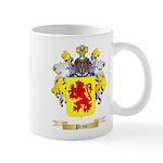 Pryce 2 Mug