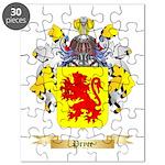 Pryce 2 Puzzle