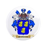 Prudhomme Button
