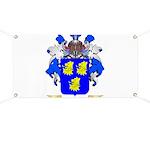 Prudhomme Banner