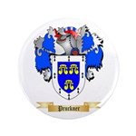 Pruckner Button