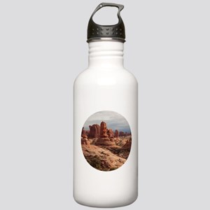 Arches National Park Stainless Water Bottle 1.0L