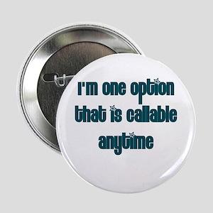 Call Option Button