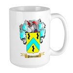 Provenzano Large Mug