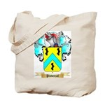 Provenzal Tote Bag