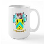 Provensal Large Mug
