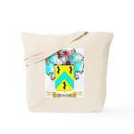 Provencal Tote Bag