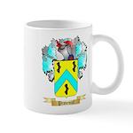 Provencal Mug