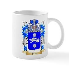 Prout Mug
