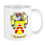 Proudy Mug