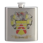 Proudy Flask
