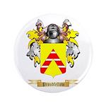 Proudfellow Button
