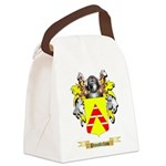 Proudfellow Canvas Lunch Bag