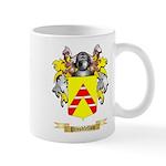 Proudfellow Mug
