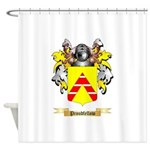 Proudfellow Shower Curtain