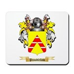 Proudfellow Mousepad