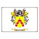 Proudfellow Banner