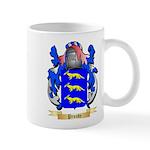 Proude Mug