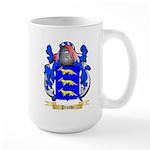 Proude Large Mug