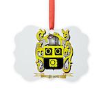 Prosek Picture Ornament