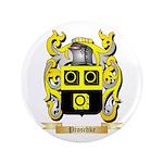 Proschke Button
