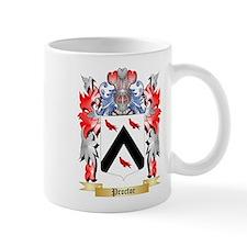 Proctor Mug