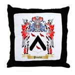 Procter Throw Pillow