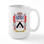 Prockter Large Mug