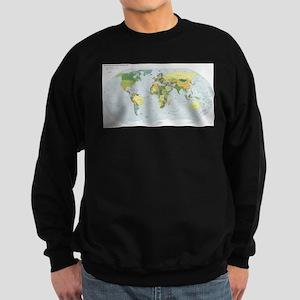 World Atla Sweatshirt