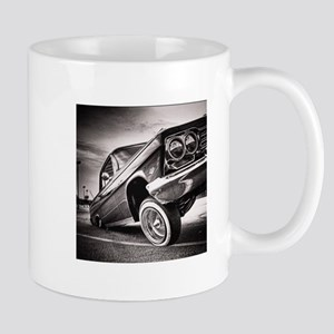 lowryder Mugs