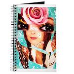 TurquoiseCro LOVE Journal